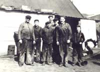 LMV-1936