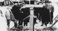 Lofotsmeden-1937